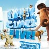 age-glace-live