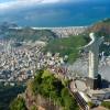Rio au Brésil