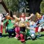 parc-asterix-2013